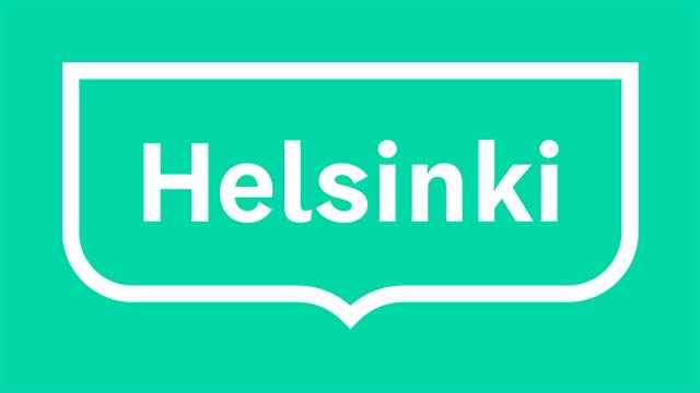 Helsingin minimatkailuseminaari 2021