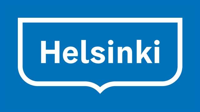 Helsingin elinkeinopäivä 14.11.2019