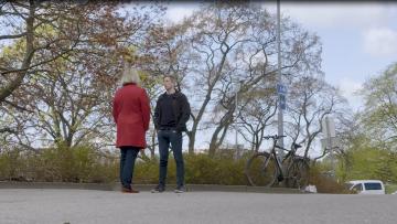 Miten Helsinki hoitaa koronapotilaitaan?