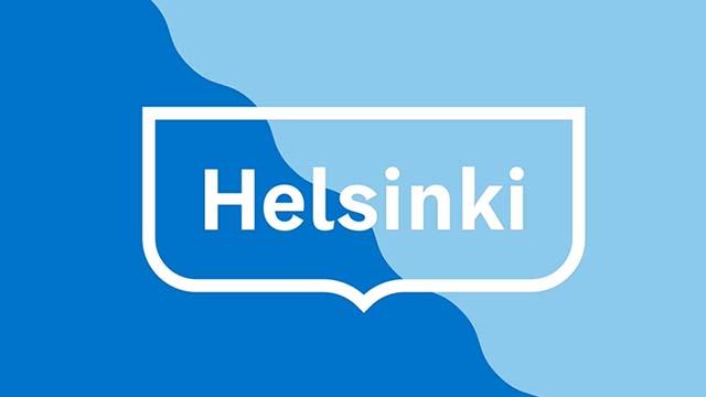 Taide ja kulttuuri Helsingissä 2030