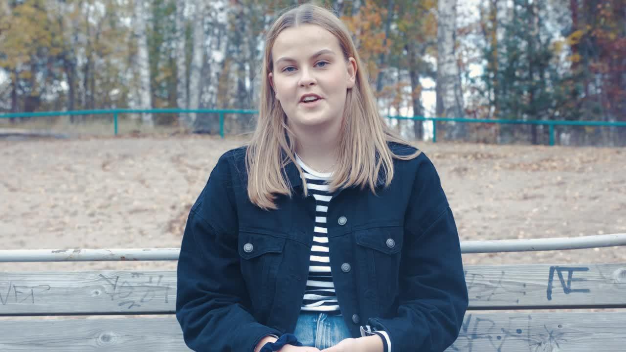 RuutiBudjetti & OmaStadi – näin vaikutat Helsingissä